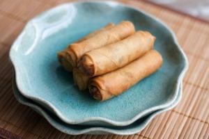 jadens-egg-rolls-5