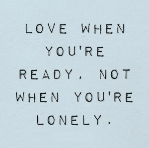 love when your ready 1970440_669114059801809_1619916481_n