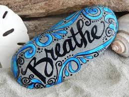 breathe images